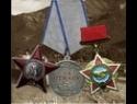 Афганский дневник сержанта Белозорова (часть 1)