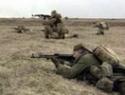План обороны Беларуси