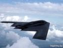 В США приступили к учениям стратегической бомбардировочной авиации