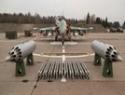 Партия самолетов Як-130 передана в/ч 19764