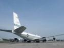 Наблюдательный полет миссии США