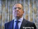 Россия благодарит Минск за предоставление площадки для переговоров по Украине