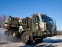 Зенитные ракетные системы (ЗРС) С-500 начнут поступать в войска в 2016 году