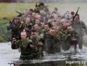 В Беларуси изменяют воинский устав