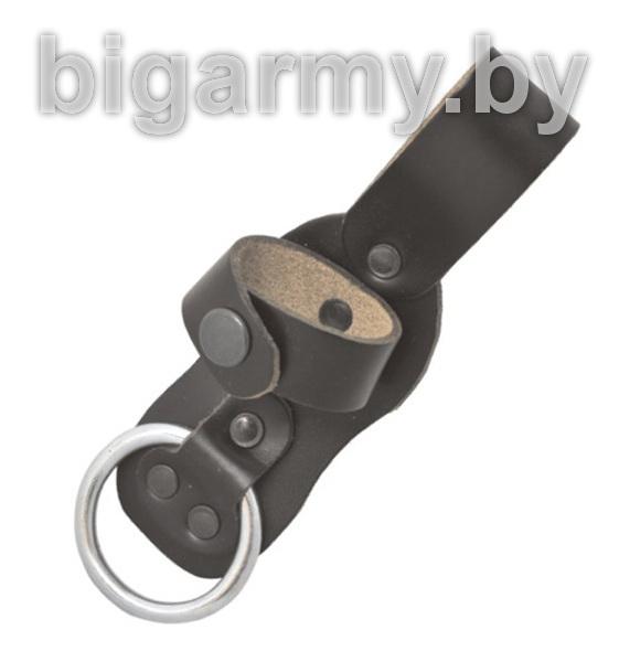 Крепление для ПР №7 с кольцом металлическим