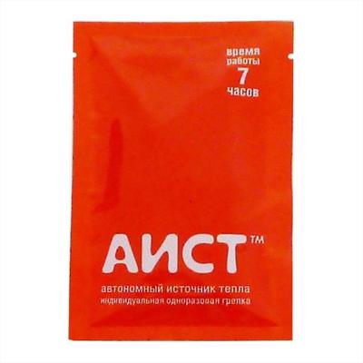 Автономный источник тепла Аист Т7