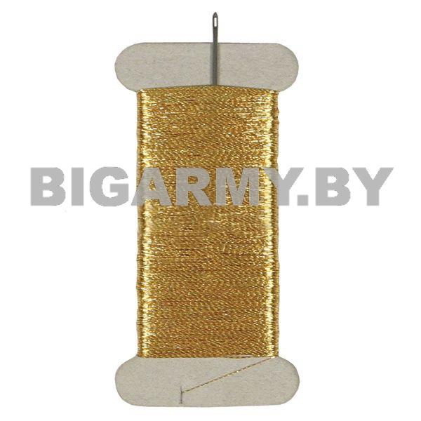 Хозпакет ДМБ золото