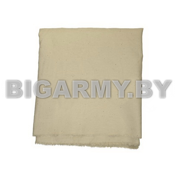 Портянки летние (ткань саржа, 1 м)