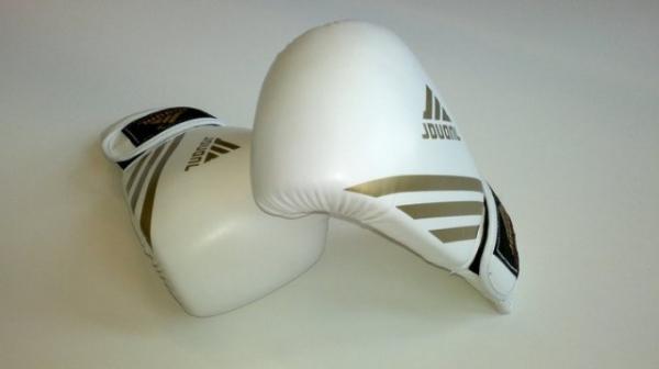 Перчатки для бокса № 20-159