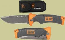 Купить нож гербер