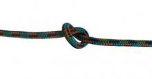 Плетеная веревка