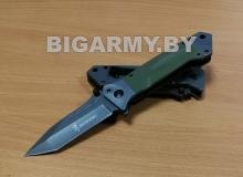 Нож Browning DA73-1