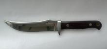 Нож Пират Кайман