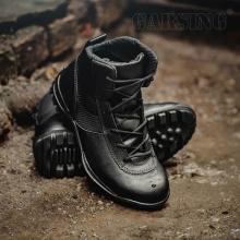 626 «ARAVI BLACK»