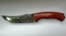 Нож Пират Клык