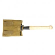 Чехол для лопатки саперной