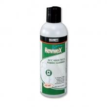 Очиститель для тканей ReviveX® 237