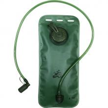 Питьевая система SW E 1,5 л