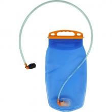 Питьевая система SWC P3L
