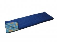 Спальник-одеяло 3-cлойный СО–3