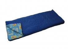 Спальник-одеяло увелич. СО–2У