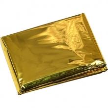Термоодеяло Gold