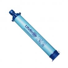 Фильтр для воды LifeStraw