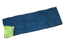 Спальник-одеяло СОФ150