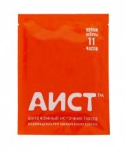Автономный источник тепла Аист Т11