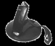 Металлоискатель ВМ-901 Комплект поисковый