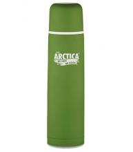 Термос Арктика 103К-1000 с узким горлом 1000 мл