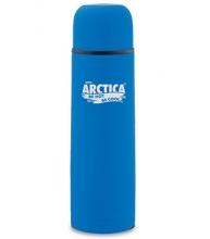 Термос Арктика 103К-750 с узким горлом 750 мл