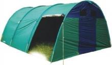 "Базовая палатка ""Кемпинг"""