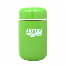 Термос-бочонок Арктика 411-400 мл