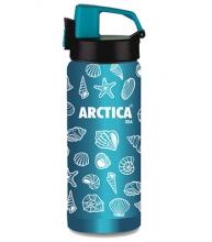 Термос-сититерм Арктика 702-400 sea
