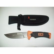Нож Gerber Bear grylls BG 137
