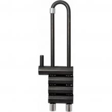 Спусковое устройство «Решетка» сталь