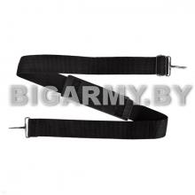 Ремень плечевой для дорожной сумки (105 см)