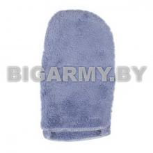 Бархотка-рукавичка