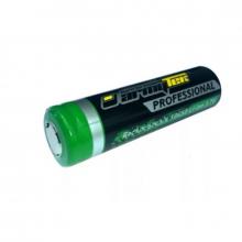 аккумулятор 18650 3100mAh
