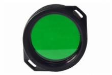 Filter AF-39 зеленый