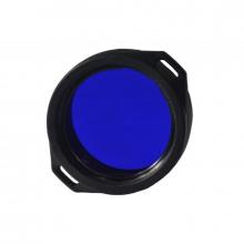 Filter AF-39 голубой