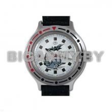 Часы наручные механические с автоподзаводом