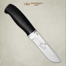 Нож Полярный-2 (граб)