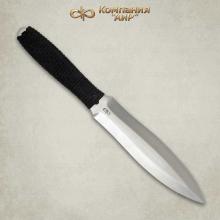 Нож Луч-С