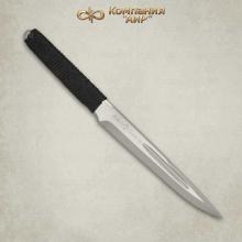 Нож Гвоздь
